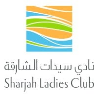 Women Sharjah Woman Sports Club