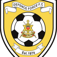 Women Defence Force FC
