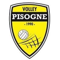 Women Volley Pisogne