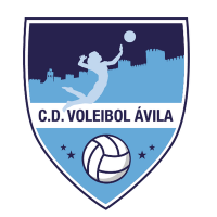 Women CD Voleibol Ávila