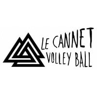 Women Le Cannet Volley Ball