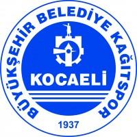Women Kocaeli Büyükşehir Belediyespor