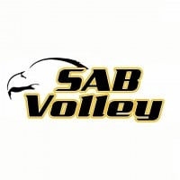Women Sab Volley Legnano