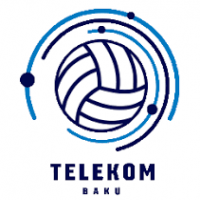 Women Telekom Baku