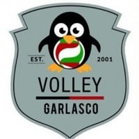 Women Volley Garlasco