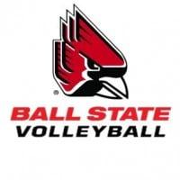 Women Ball State Univ.