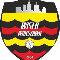 Women Wisła Warszawa