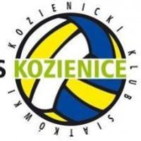 KKS Kozienice