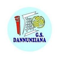Women Dannunziana Volley Pescara