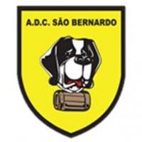 Women São Bernardo Vôlei