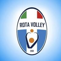 Women Rota Volley