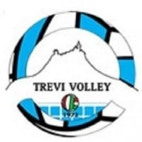 Women Trevi Volley
