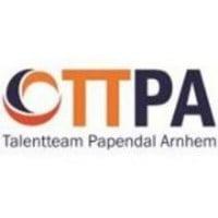 Women Talentteam Papendal