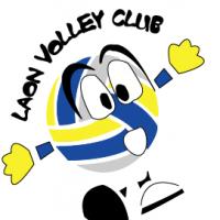 Women Laon Volley-club