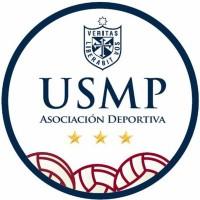 Women Universidad San Martín