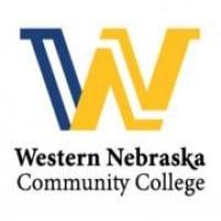 Women Western Nebraska Univ.