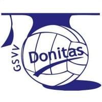 Women GSVV Donitas