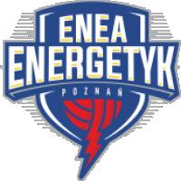 Women Enea Energetyk Poznań
