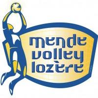 Mende Volley Lozère