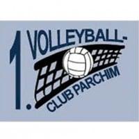 Women VC Parchim
