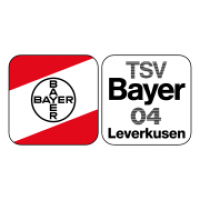 Women TSV Bayer 04 Leverkusen