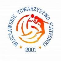 Women WTS KDBS Włocławek