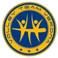 Women Volley Team Verona