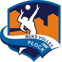 Women Muks Volley Płock