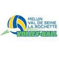 Women La Rochette Volley