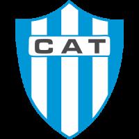 Women Club Atlético Trebolense