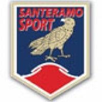 Women Santeramo Sport