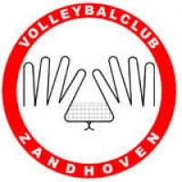 Women VBC Zandhoven