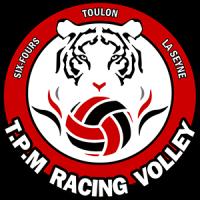 Women TPM Racing Volley