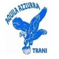 Women Aquila Azzurra Trani