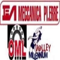Women Meccanica Pierre Oml Mazzano