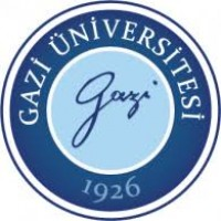 Women Gazi Üniversitesi