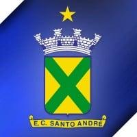 Women EC Santo André
