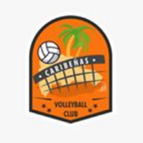 Women Caribeñas Volleyball Club