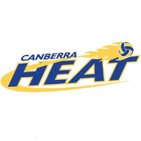 Women Canberra Heat