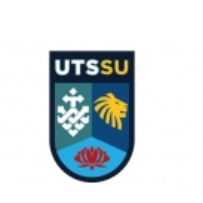 Women UTSSU Shield Women