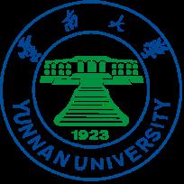 Women Yunnan