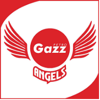 Women Petro Gazz Angels