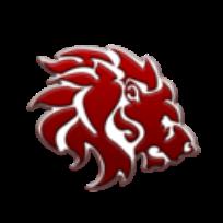 Women San Beda Red Lions