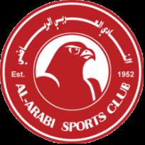 Al-Arabi Doha