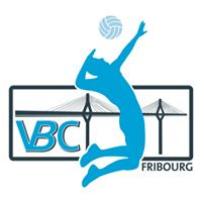 Women VBC Fribourg