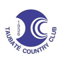 Women Taubaté Country Club