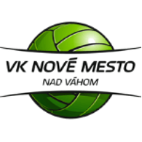 Women Nové Mesto nad Váhom