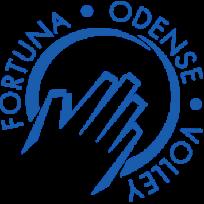 Women Fortuna Odense