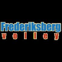Women Frederiksberg Volley