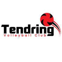 Women Tendring VC Ladies